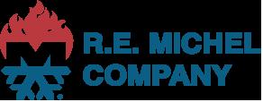 Find a Job in Minneapolis, Minnesota | JobsInMinneapolis.com