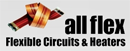 All Flex Flexible Circuits, LLC