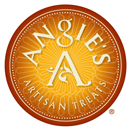 Angie's Artisan Treats