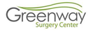 Greenway Surgery Center